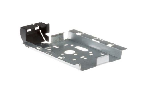 New Cisco  AIR-AP1242MNTGKIT 1242 Series Access Point Ceiling/Wall mount Bracket
